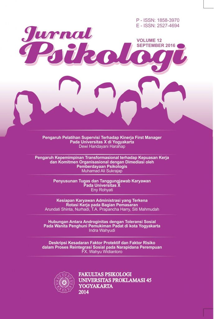cover-jurnal-psikologi-vol-12