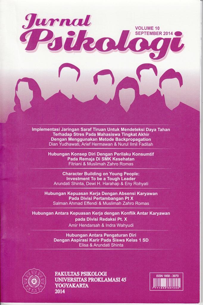 jurnal-psikologi-vol-10-2014