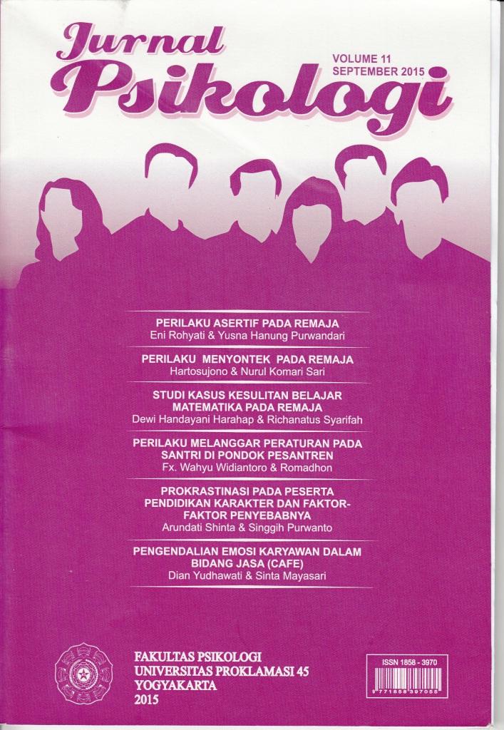 jurnal-psikologi-vol-11-2015